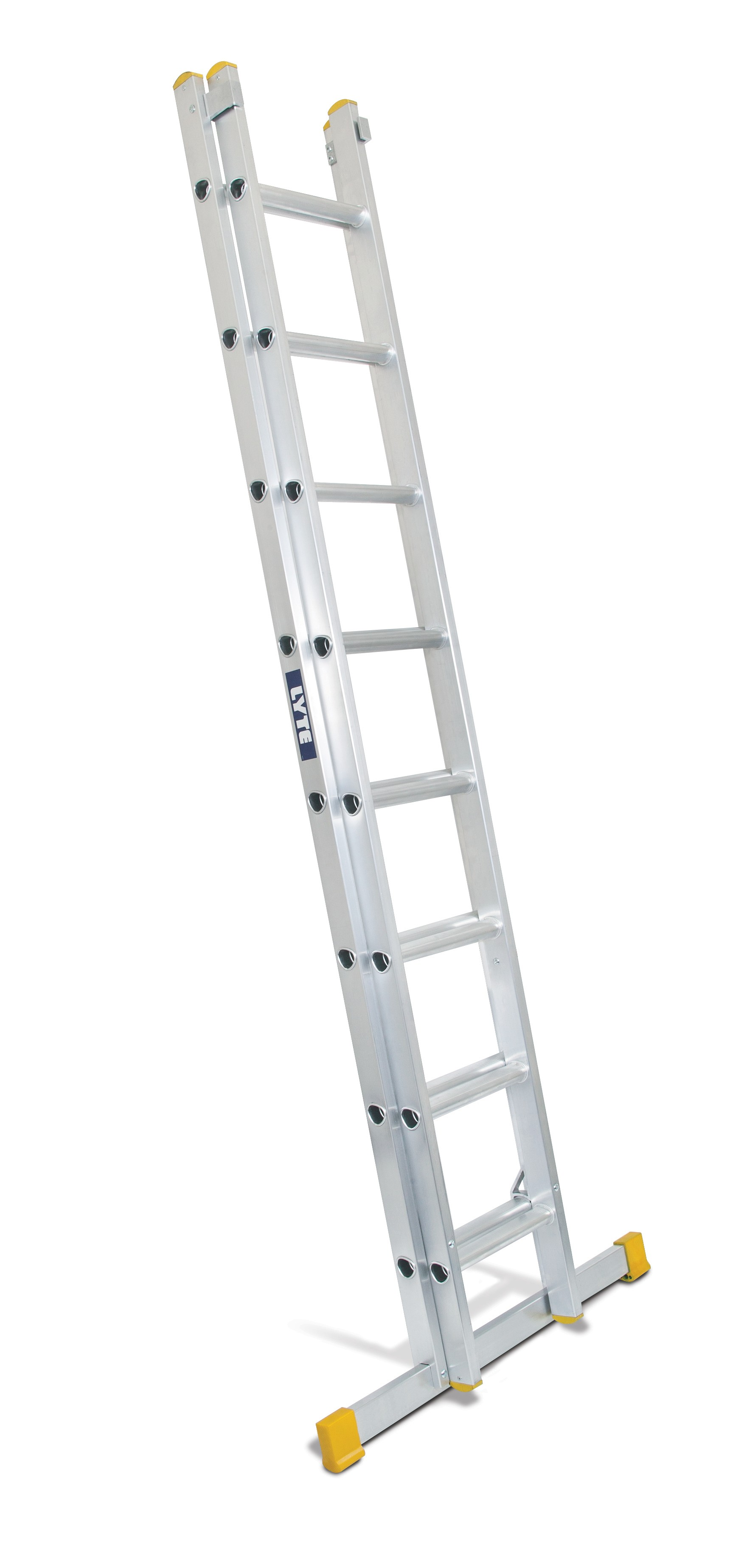 Extension Ladder