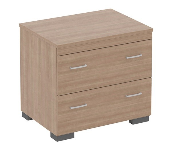 LINNEA Side Filing Unit