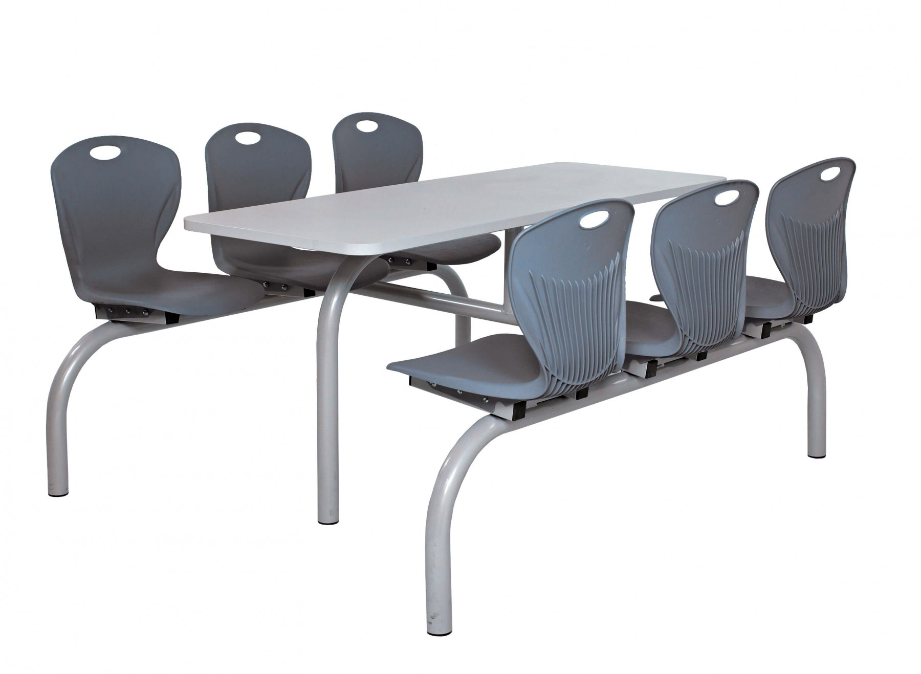 Premier Canteen Table