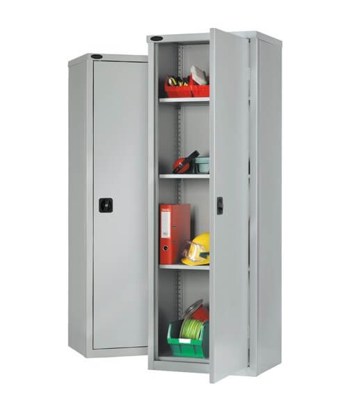Slim Standard Cupboard