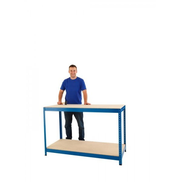 Value Workbench