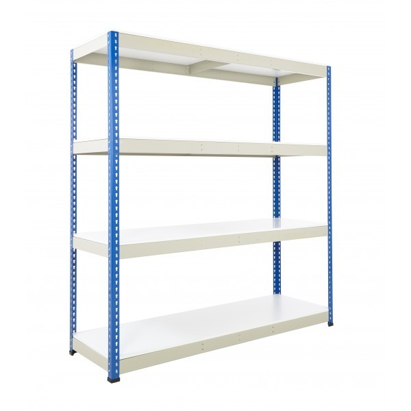 Melamine Racking