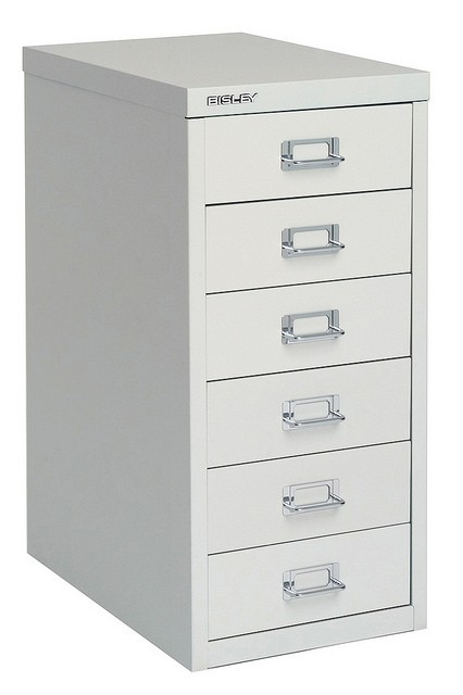 BISLEY Multidrawer