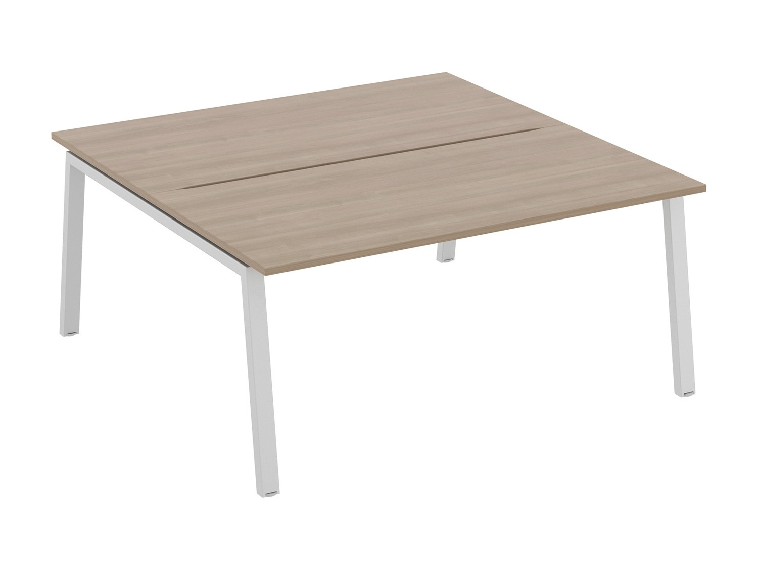 LINNEA Double Bench