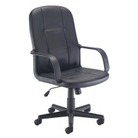 Jack II High Back Chair