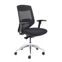 Vogue Mid Back Task Chair