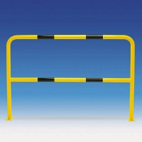 Steel Hoop Guards
