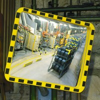 View Minder Mirror