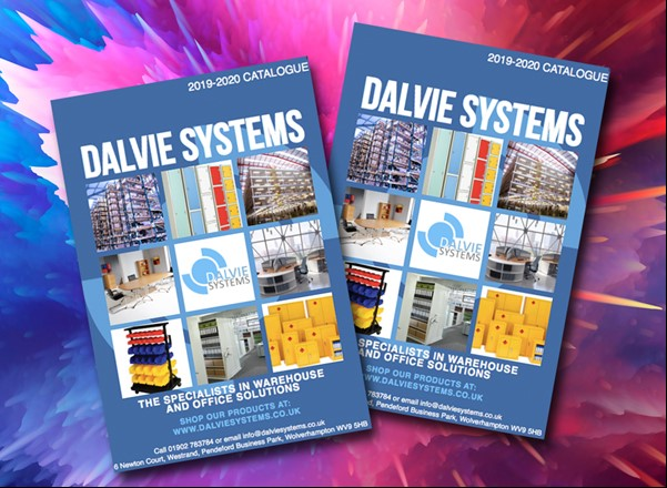 Dalvie Systems Catalogue