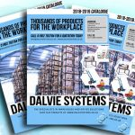 REQUEST YOUR FREE CATALOGUE NOW!